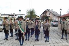 Osterweckruf 2017