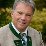 Manfred Skale