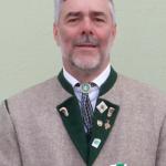 Johann Lackner BEd