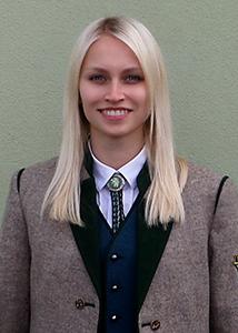 Bammer Stefanie | Waldhorn