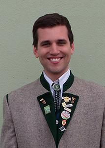 Christoph Bauer | Zugposaune