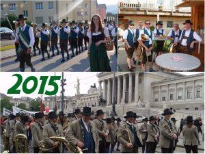 Bilder 2015